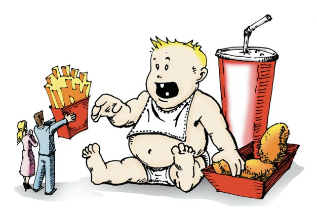parents are responsible for childhood obesity essay An overweight child in ohio was put into foster care and his parents parents are responsible, accountable for child obesity by from childhood obesity.