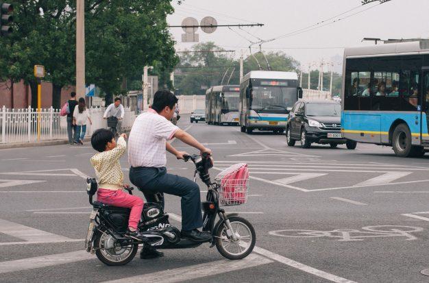 CC Flickr: Catherine Shyu