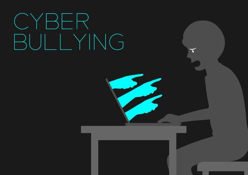 Cyber-bullying in Spain 'higher than reported cases' | Child in ...