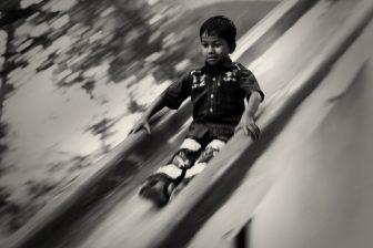 Flickr/Vinoth Chandar