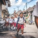 CC Pexels/Artem Bali