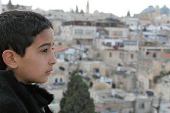 UNICEF/UNI123447/Pirozzi