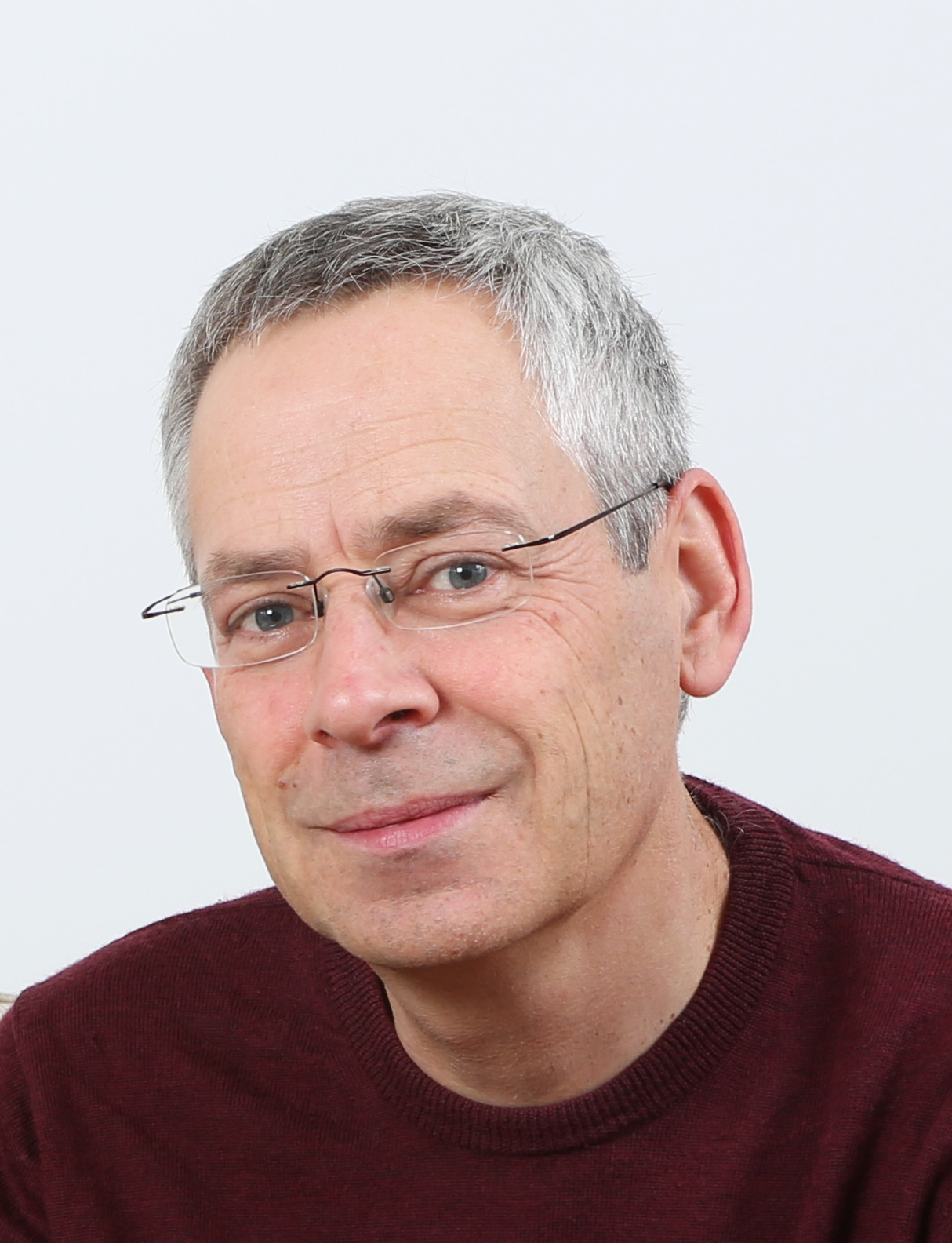 Tim Gill Independent researcher and consultant Rethinking Childhood, United Kingdom