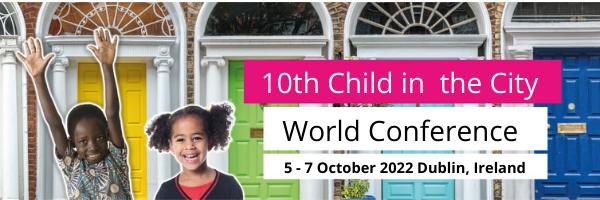 Conference Dublin